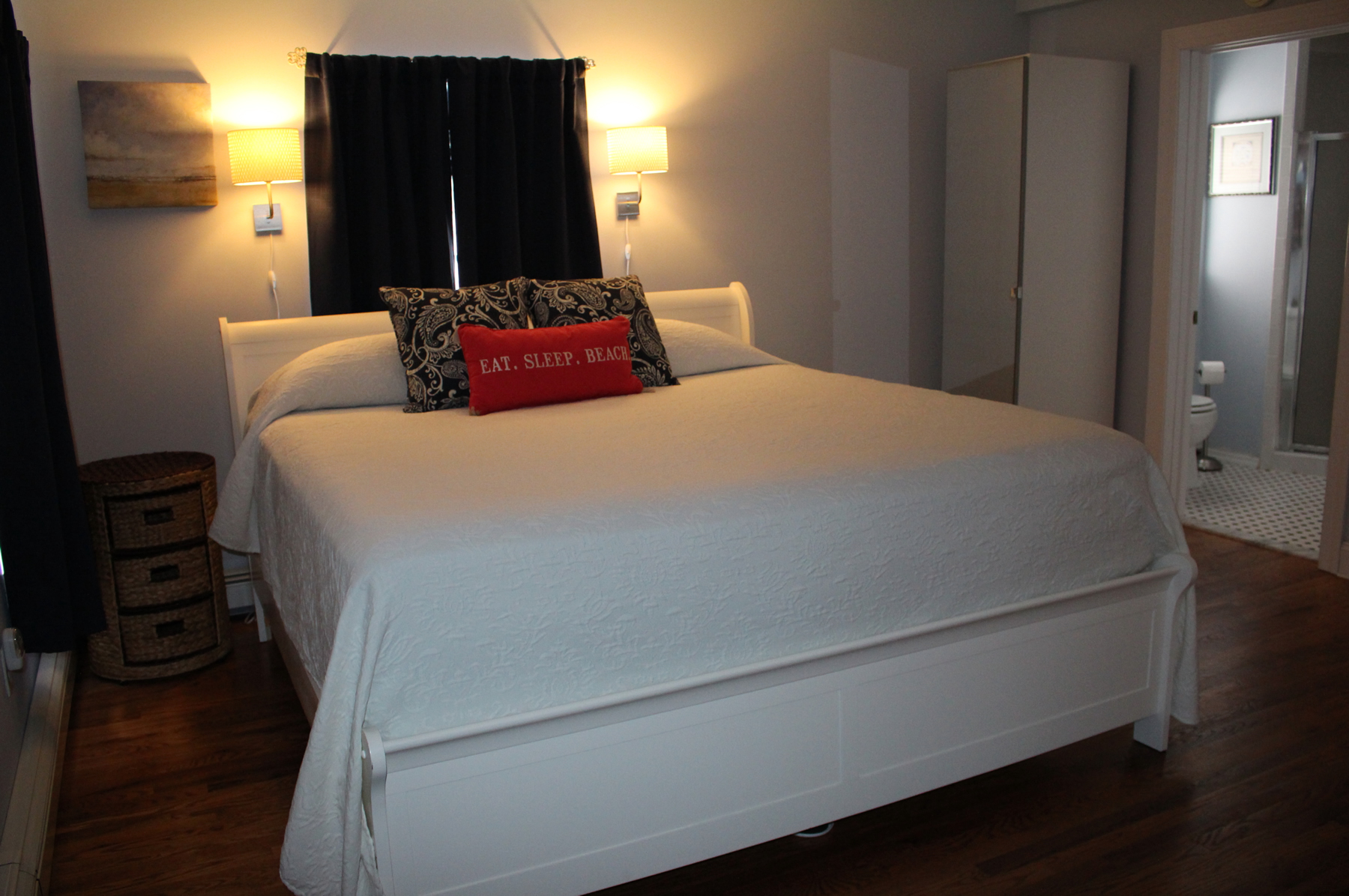 RM-1-Bed-13-A_sm