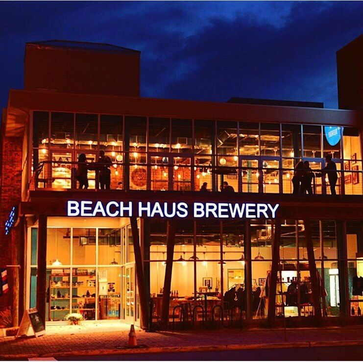 Beach-haus-brewery