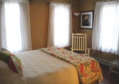 Room3Bed2-sm