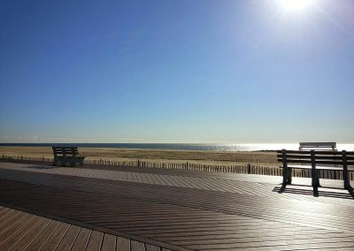 boardwalk-tandem-bike-inn-belmar-nj-bed-and-breakfast