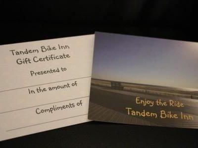 Products Archive - Tandem Bike Inn